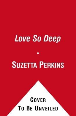 A Love So Deep PDF