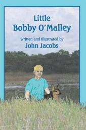 Little Bobby O'malley