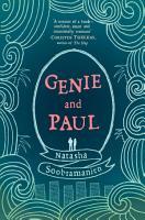 Genie and Paul PDF