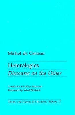 Heterologies