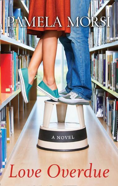 Download Love Overdue Book