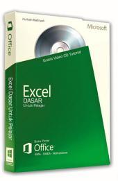 Excel Dasar Untuk Pelajar: SMA, SMEA, Mahasiswa