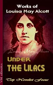 Under the Lilacs: Top Novelist Focus