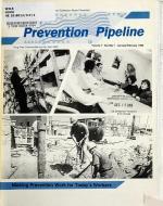 The Prevention Pipeline