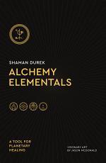 Alchemy Elementals