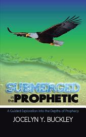 Submerged in the Prophetic: A Guided Exploration into the Depths of Prophecy