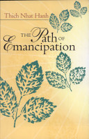 The Path of Emancipation PDF