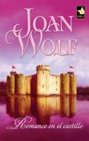 Romance en el castillo PDF