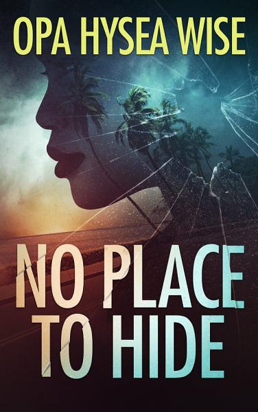Download No Place to Hide Book