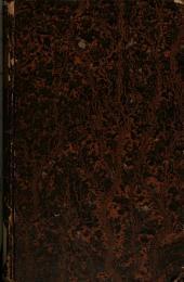 Dissertationes academicae Upsaliae habitae: De Gardenia
