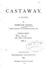 Castaway: A Novel