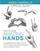 How to Draw AMAZING Hands