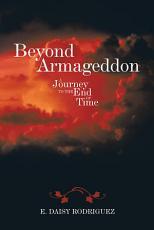 Beyond Armageddon PDF