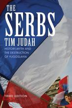 The Serbs PDF