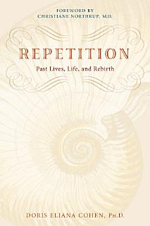 Repetition Book