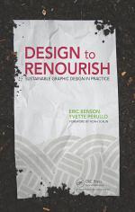 Design to Renourish