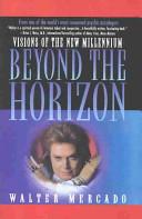 Beyond the Horizon PDF