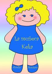 La muñeca Keka - Cuentos Infantiles