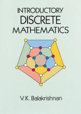 Introductory Discrete Mathematics PDF