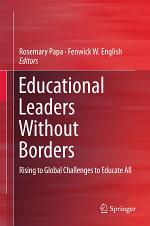 Educational Leaders Without Borders