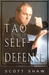 The Tao of Self-Defense