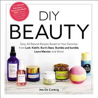 DIY Beauty PDF