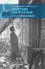 The Cambridge Companion to Nineteen Eighty-Four