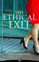 The Ethical Exit   CS Book