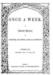 Once A Week Book PDF