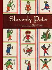Slovenly Peter