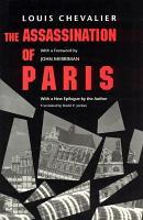The Assassination of Paris PDF