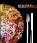Food Design XL PDF