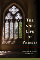 The Inner Life of Priests PDF