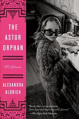 The Astor Orphan PDF