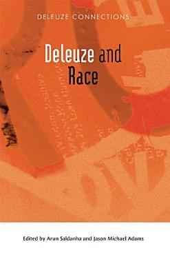 Deleuze and Race PDF