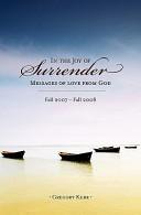 Download In the Joy of Surrender Book
