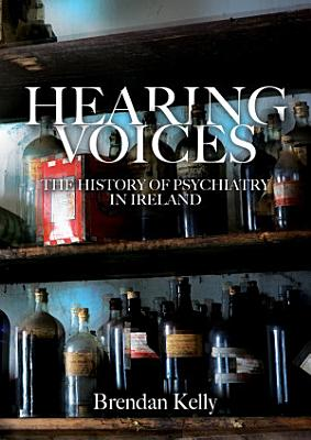 Hearing Voices PDF