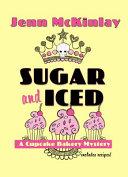 Sugar and Iced PDF