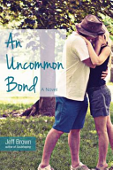 An Uncommon Bond PDF
