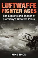 Luftwaffe Fighter Aces PDF