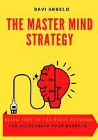 THE MASTERMIND STRATEGY PDF