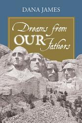 Dreams From Our Fathers Book PDF