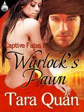 Warlock's Pawn