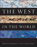 Looseleaf for The West in the World Book