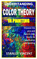 Understanding Color Theory in Painting PDF