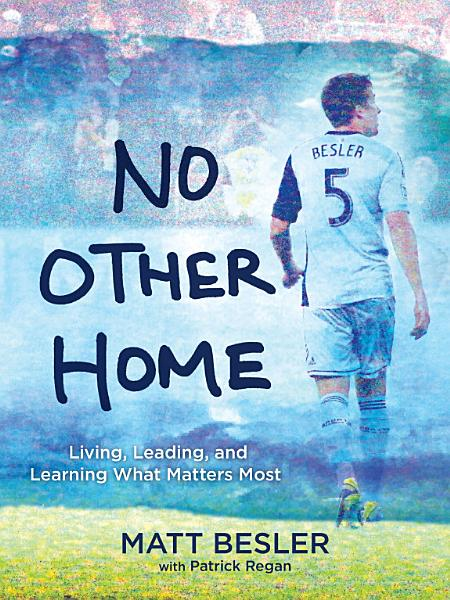No Other Home PDF