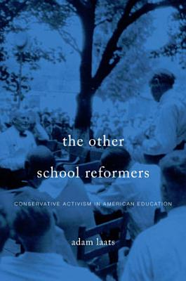 The Other School Reformers
