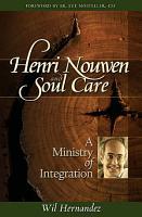 Henri Nouwen and Soul Care PDF