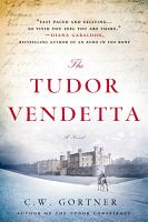 The Tudor Vendetta PDF