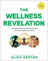The Wellness Revelation PDF